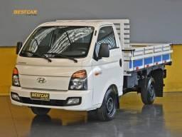 Título do anúncio: Hyundai HR HDB