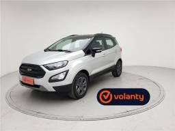 Título do anúncio: Ford Ecosport 2020 1.5 ti-vct flex freestyle automático