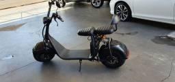 Moto eletrica 2000w