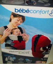 Título do anúncio: CANGURU BÉBÉCONFORT WELCOM EXCEL
