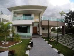 Título do anúncio: Casa de condomínio à venda com 4 dormitórios cod:BLV5253