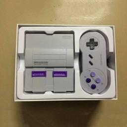 Game retro Réplica Nintendo