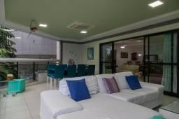 Apartamento para Venda em Rio de Janeiro, Recreio dos Bandeirantes, 3 dormitórios, 2 suíte