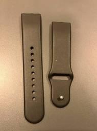 Pulseira Smartwatch Y68