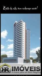 Título do anúncio: Apartamento para Venda em Teresina, JOQUEI, 4 dormitórios, 4 suítes, 1 banheiro, 4 vagas