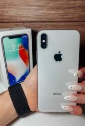iPhone XS 64Gb Top!