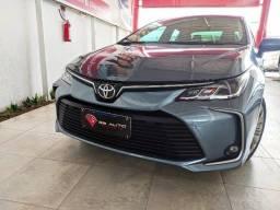 Título do anúncio: Toyota Corolla Xei 2.0 2020