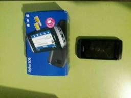 Celular Nokia Antigo(Ler o anúncio)