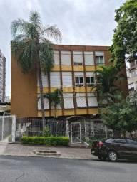 Apartamento à venda com 3 dormitórios em Rio branco, Porto alegre cod:CS36007863