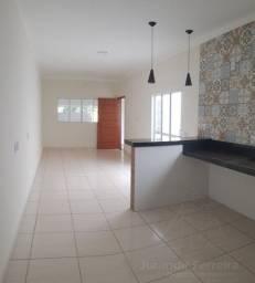 Título do anúncio: Ribeirão Preto  - Casa Padrão - Vila Virgínia
