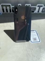 iPhone XS Max 64gb preto sem Face ID