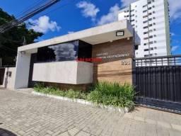 Título do anúncio: Apartamento para locação na caxangá