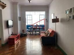 Título do anúncio: Apartamento à venda com 3 dormitórios em Flamengo, Rio de janeiro cod:LAAP32247