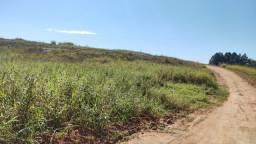 Título do anúncio: Lote/Terreno para venda tem 1000 metros quadrados em Centro - Nazaré Paulista - SP