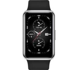 Huawei Watch Fit Versão Global (Promoção!)