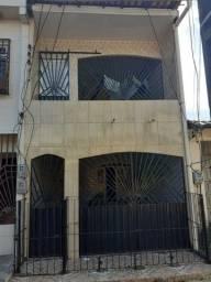 2 quartos sendo 1 suíte no castanheira próximo a Marambaia190 mil/ *