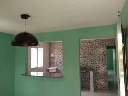 Título do anúncio: Apartamento,  Ilha de Itamaracá, 02 qtos, WC social, cozinha americana, sala, varanda
