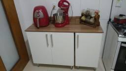 Vendo Gabinete de cozinha