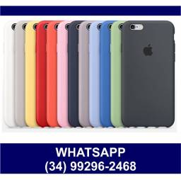 Capas Originais Iphone / Samsung * Fazemos Entregas