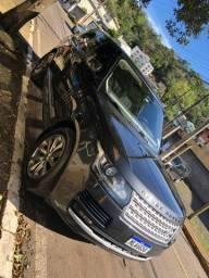 Título do anúncio: Range Rover Vogue Tdv6 Diesel