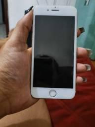 iPhone 6 16 seminovo