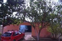 Título do anúncio: Casa com 2 quartos em Vale do Sol - Aparecida de Goiânia - GO