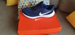 Tênis Nike n 41