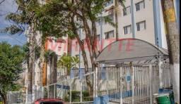 Título do anúncio: Apartamento à venda com 3 dormitórios em Freguesia do ó, São paulo cod:362625
