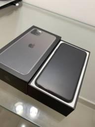 iPhone 11 Pro Max 64GB C/ Nota Fiscal
