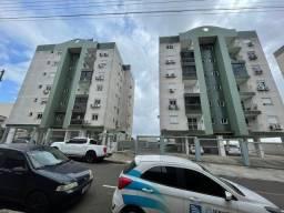 Título do anúncio: CACHOEIRINHA - Apartamento Padrão - VILA MONTE CARLO