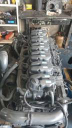 Título do anúncio: Motor 124 360 Bomba