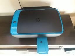 Impressa HP Deskjet Advantage Ultra 4729