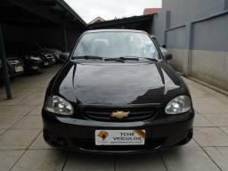 Título do anúncio: Chevrolet Classic life 4P