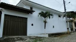 Belíssima Casa em Pacoti