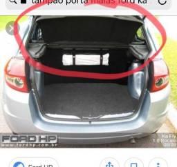 Tampão Ford KA