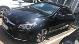 Mercedes-benz Cla-200 - 2017