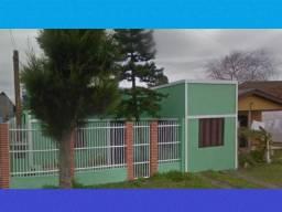Rio Grande (rs): Casa
