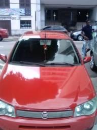 Vende - se - 2010