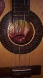 Cavaquinho Luthier Jô/Martins pra sair Hoje