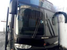 Vendo Ônibus (o500 1200)