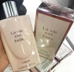 Body Lotion La Vie Est Belle 200 ml - Lancôme