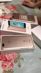 Xiaomi MI A1 32GB NOVO