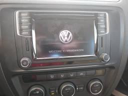 Vw - Volkswagen Jetta - 2016