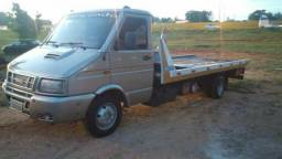 Iveco daily 3510 - 2005