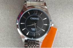 9746de678a7 Relógio Chenxi CX065G Original em 3ZSem Juros no cartão
