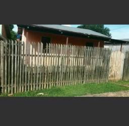 Casa em Feijó