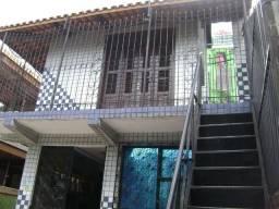 (Cod: 611 Apartamento ? Rua Moreira De Souza, 62 Ap. 104 ? Parquelandia