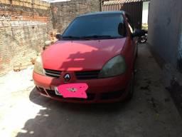 Clio - 2007