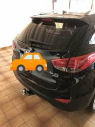 VENDE-SE Hyundai IX35 - 2011