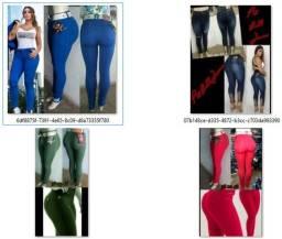 PitBull jeans direto da bolivia atacado minimo 10 pçs